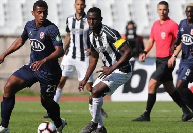 Portimonense vs Belenenses SAD Betting Tip and Prediction