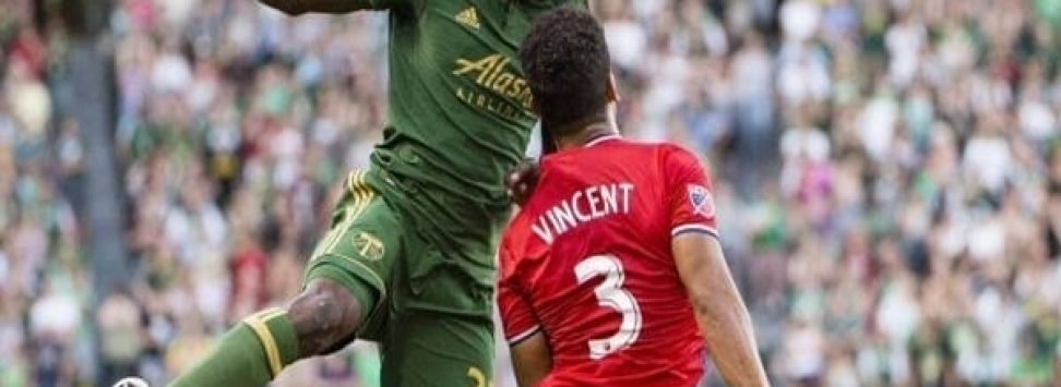 Portland Timbers vs Chicago Fire Betting Tip and Prediction