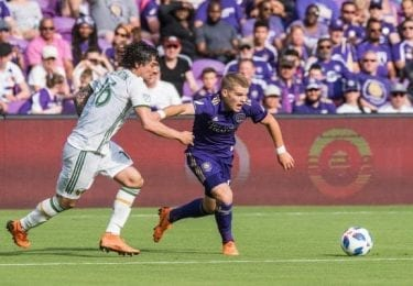 Portland Timbers vs Orlando City Betting Tip and Prediction