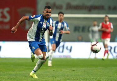 Porto vs Braga Betting Tip and Prediction