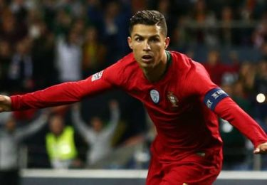 Portugal vs Netherlands Betting Tip and Prediction
