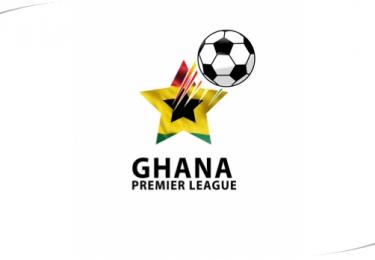 Premier League Ghana