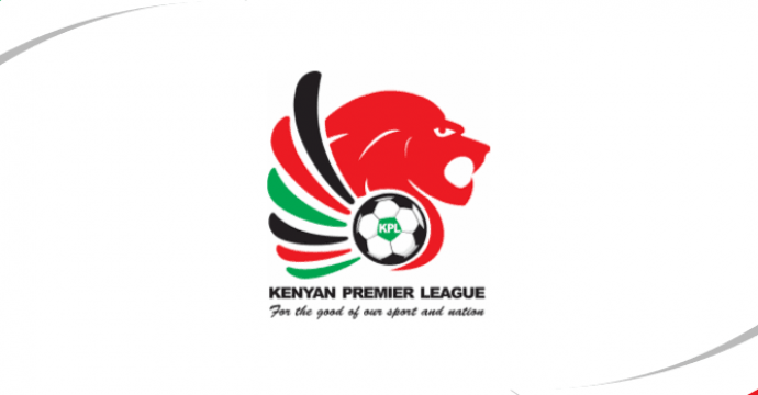 Premier League Kenya