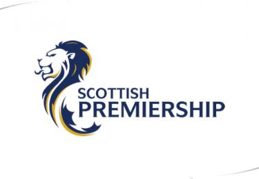 Premiership Scotland