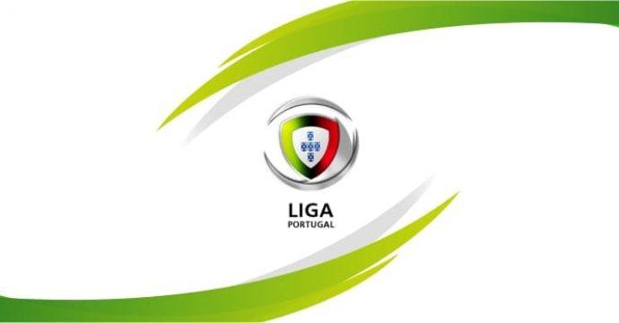Primeira_Liga_Portugal