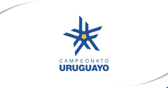 Primera Division Uruguay