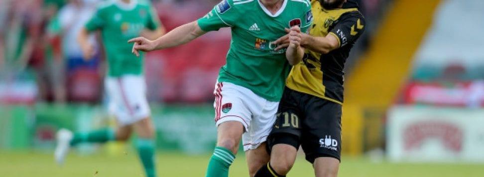 Progres Niederkorn vs Cork City Betting Tip and Prediction