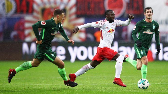 Pronóstico Schalke vs Leipzig