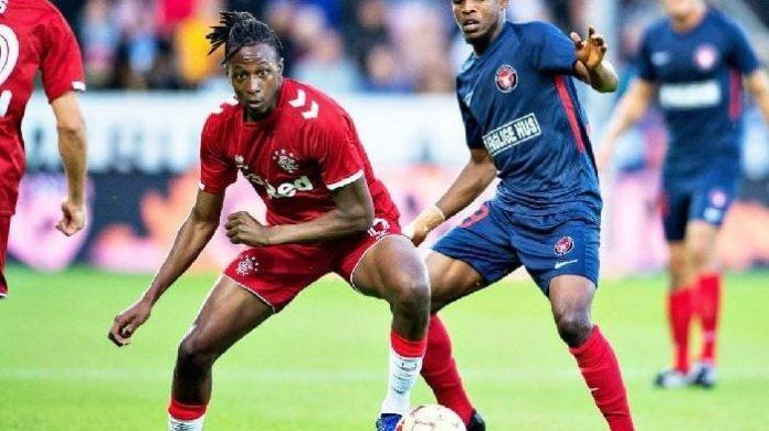 Rangers vs Midtjylland Betting Tip and Prediction