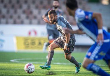 FC Copenhagen vs Riga FC Betting Tip and Prediction