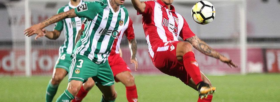 Rio Ave vs Aves Betting Tip and Prediction