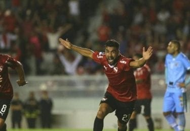 Rionegro Águilas vs Independiente Betting Tip and Prediction