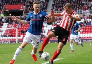 Rochdale vs Sunderland Betting Tip and Prediction
