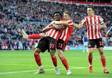 Pronóstico Rochdale vs Sunderland