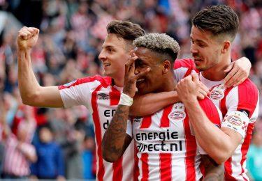 Rosenborg vs PSV Betting Tip and Prediction