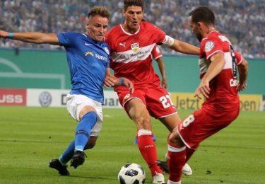 Rostock vs Stuttgart Betting Tip and Prediction
