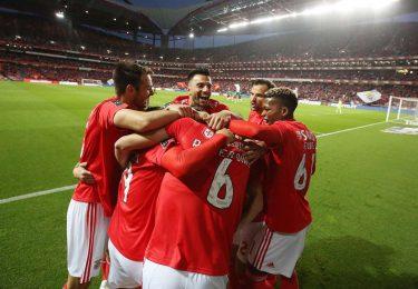 Santa Clara vs Benfica Betting Tip and Prediction