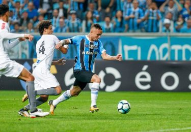 Santos vs Grêmio Betting Tip and Prediction