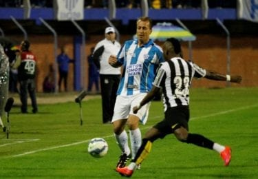 Santos vs Avai Betting Tip and Prediction