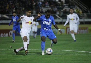São Bento vs Vila Nova Betting Tip and Prediction