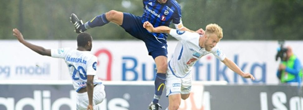 Stabaek vs Sarpsborg Betting Tip and Prediction