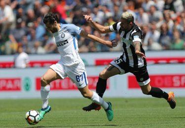 Sassuolo vs Inter Milan Betting Tip and Prediction