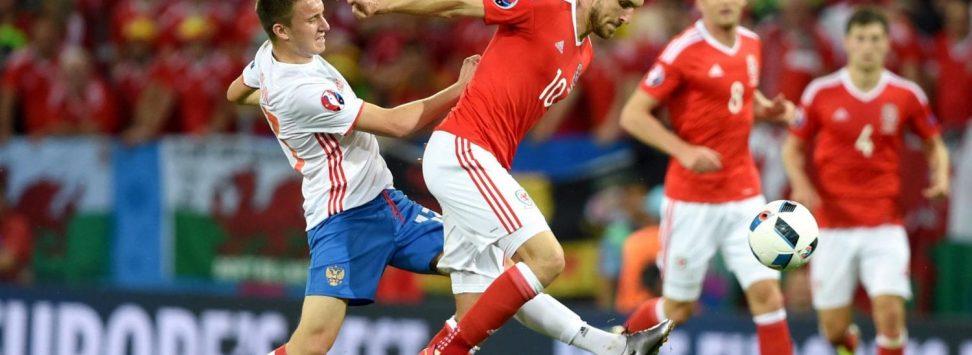 Scotland vs Russia Betting Tip and Prediction