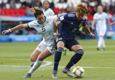 Scotland vs Argentina Betting Tip and Prediction