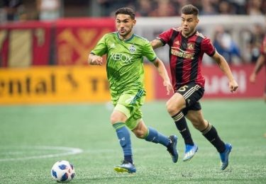 Seattle Sounders vs Atlanta United Betting Tip and Prediction