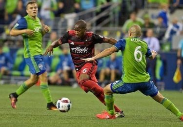 Seattle Sounders vs Portland Timbers Betting Tip and Prediction