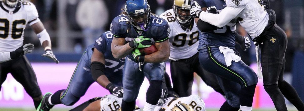Seattle Seahawks vs New Orleans Saints Betting Tip and Prediction