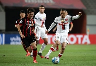 Seoul vs Gangwon Betting Tip and Prediction
