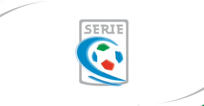 Serie C Girone A Italy