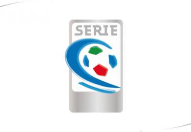 Serie C Girone C Italy