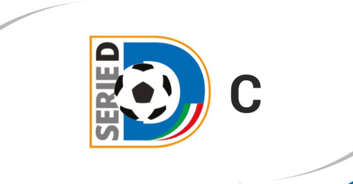 Serie D Girone C Italy