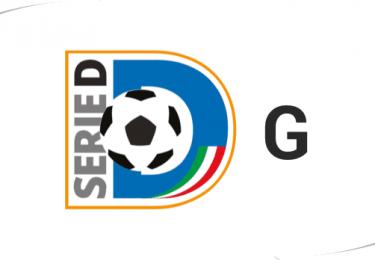 Serie D Girone G Italy