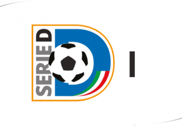 Serie D Girone I Italy