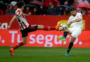 Pronóstico Sevilla vs Celta de Vigo
