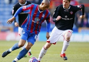 Sheffield United vs Crystal Palace Betting Tip and Prediction