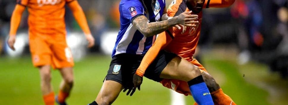 Pronóstico Sheffield Wednesday vs Luton Town