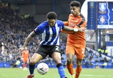 Sheffield vs Luton Betting Tip and Prediction