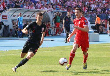 Slovakia vs Croatia Betting Tip and Prediction