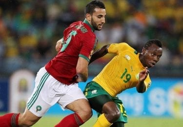 South Africa vs Morocco Betting Tip and Prediction
