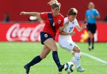 South Korea vs Norway Betting Tip and Prediction
