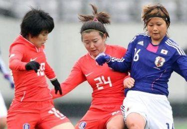 Pronóstico Corea del Sur vs Noruega