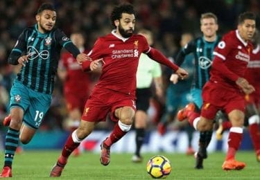 Southampton vs Liverpool Betting Tip and Prediction