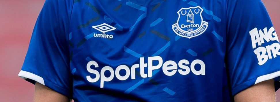 SportPesa suspends gaming operations