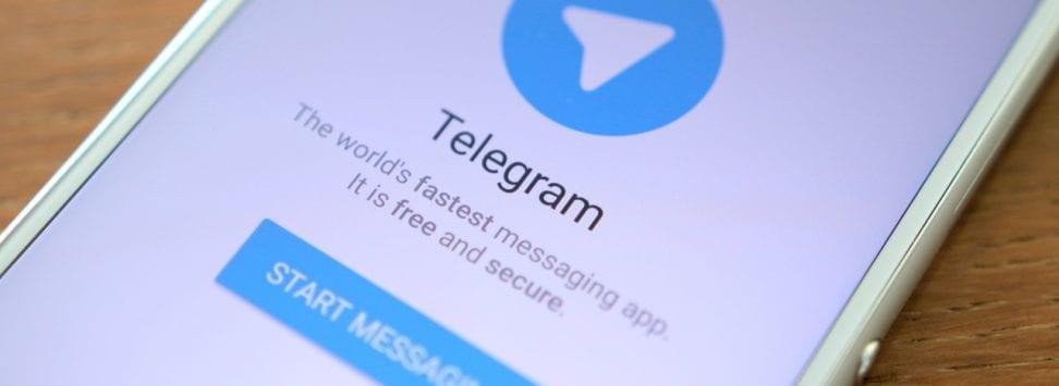 Sports Betting Telegram Group