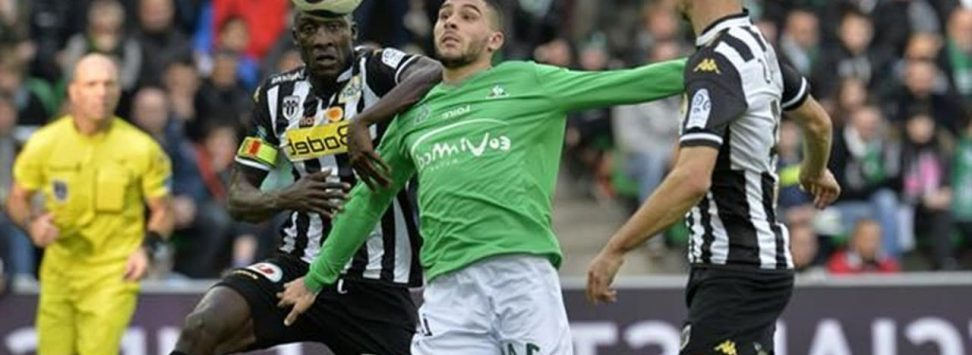 St. Etienne vs Wolfsburg Betting Tip and Prediction