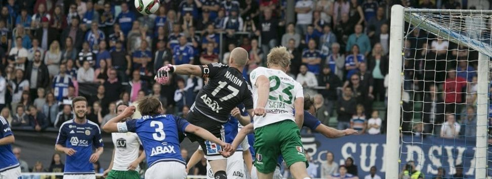 Sundsvall vs Hammarby Betting Tip and Prediction